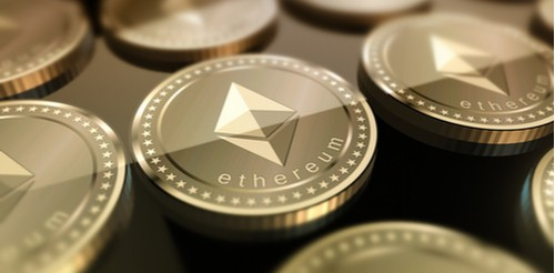 Vitalik Buterin shares major developments in Ethereum Foundation over past 15 months