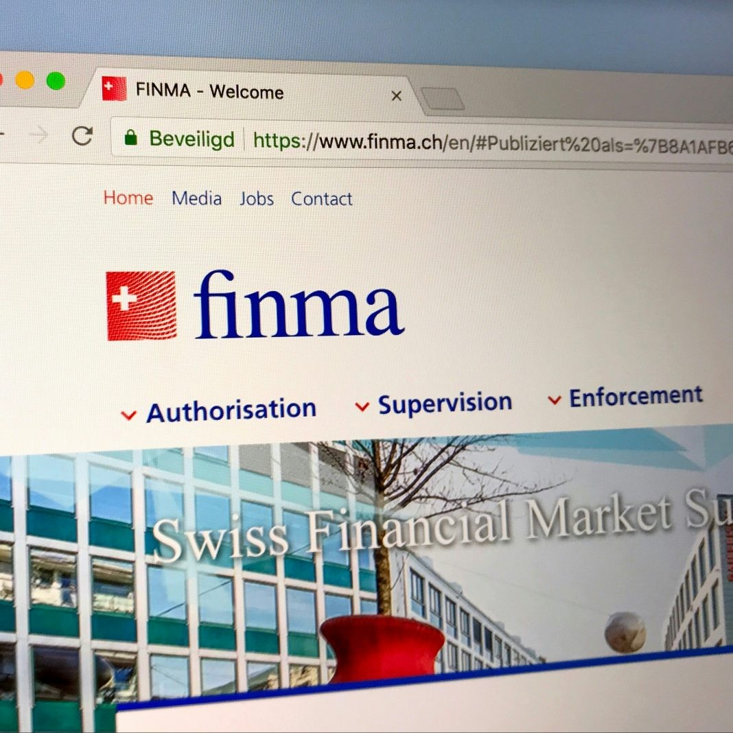 Crypto Fund' Approved to Manage Cryptocurrency Investments in Switzerland