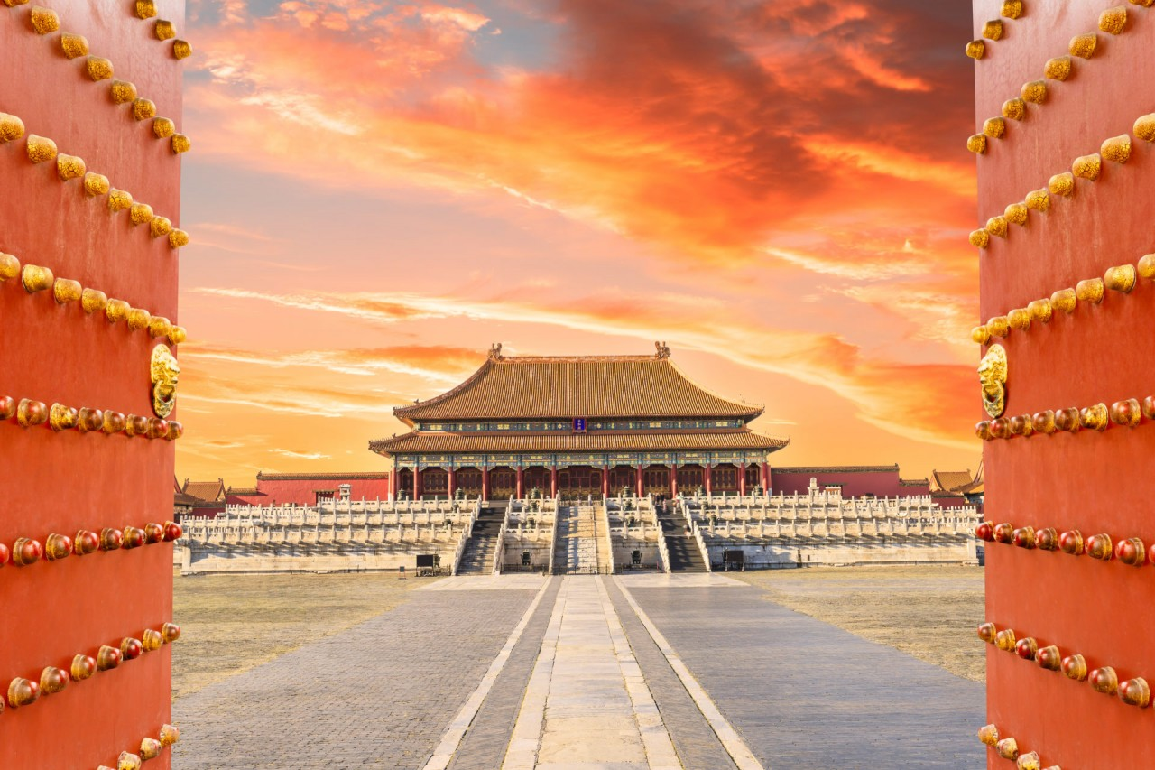 CHINESE GOVERNMENT MAY WIELD POWER TO DESTROY BITCOIN