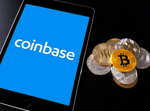 Coinbase partners Wilshire Phoenix to launch a new cryptocurrency fund