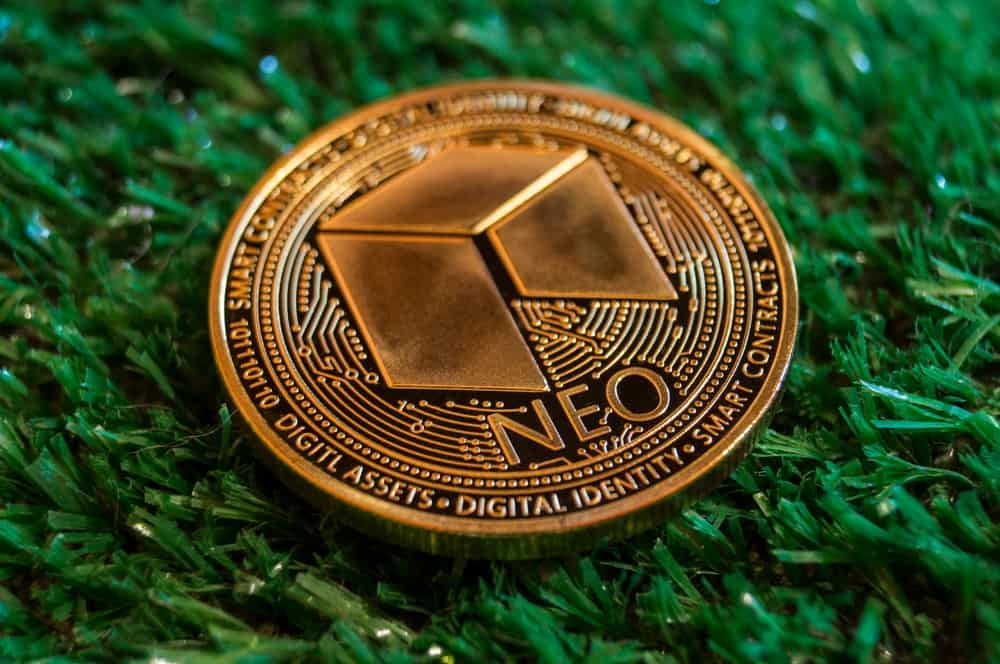 neo-is-a-modern-way-of-exchange-and-this-crypto-currency-is-a-convenient-means-of-payment-in-the-financial