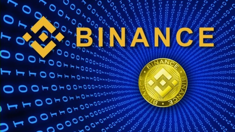 Binance-number-770x433