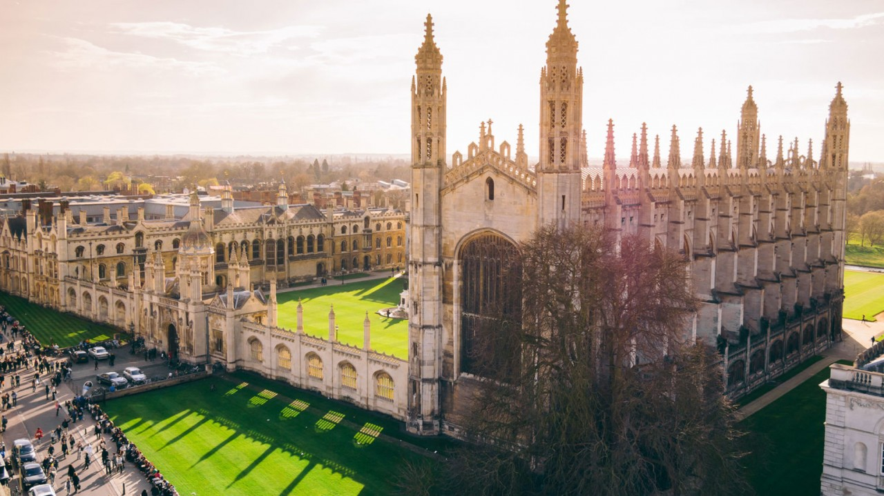 cambridge-university-crypto-bitcoin
