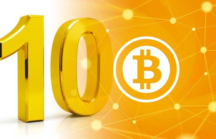 Buy-Bitcoin-in-2018-Top-10-Reasons-to-Purchase-the-Leading-Cryptocurrency-Still-This-Year