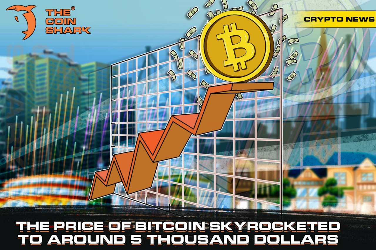 2_04_the-price-of-bitcoin-skyrocketed