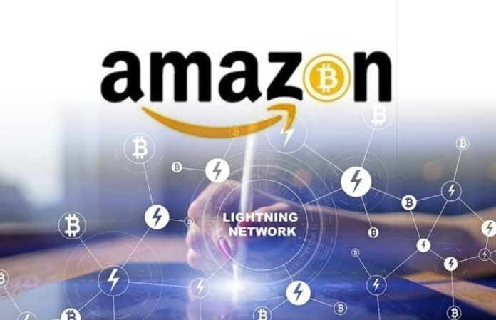 Amazon-and-Bitcoin-Altcoin