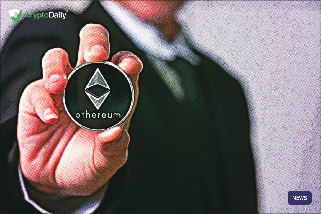 ethereum-busin-coin
