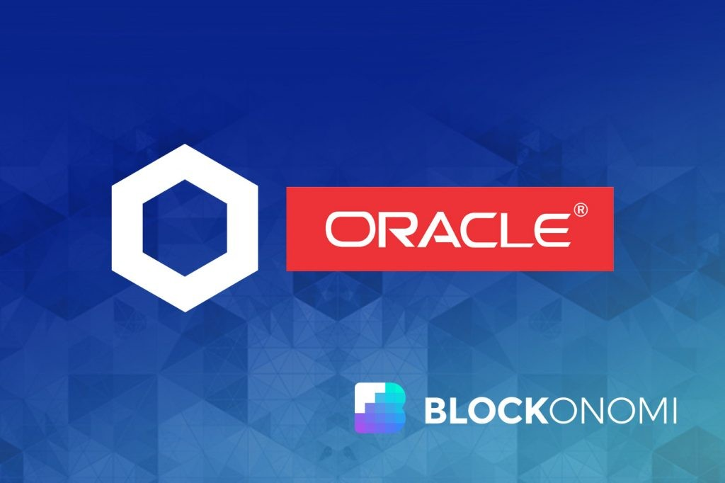 chainlink-oracle-1024x682