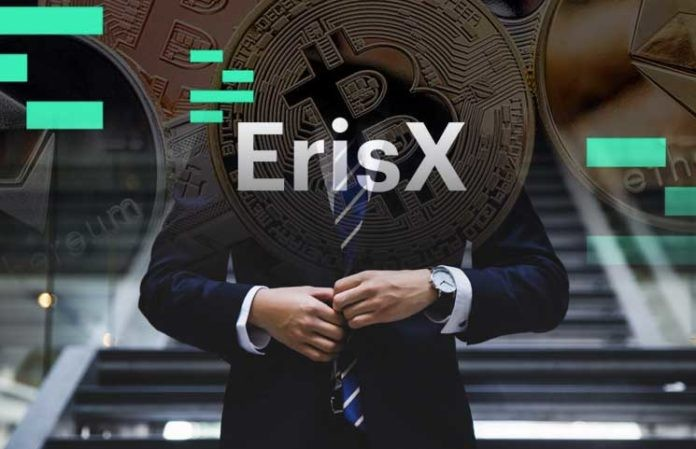 the-american-crypto-exchange-erisx-is-going-to-launch-its-trading-platform