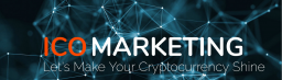 coinmarketing.png