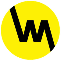 wepower.png